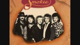 getlinkyoutube.com-Smokie - Naked Love - 1993