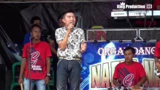 Ikhlas -  Asep Rudistya - Naela Nada Live Ender Pangenan Crb
