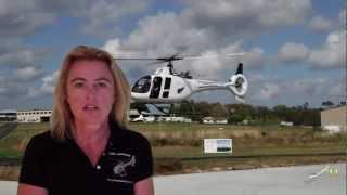 getlinkyoutube.com-Composite Helicopter NZTE