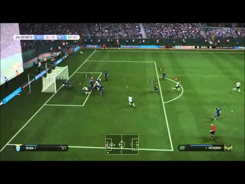 FC Brazzers 0x0 Bacurau FC final Supercopa IDA