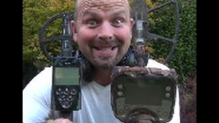 THE ULTIMATE WORLDWIDE METAL DETECTING FINDS VIDEO - GL & HH FROM PONDGURU