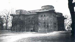 getlinkyoutube.com-II WŚ. Tajemnicze bunkry Hitlera