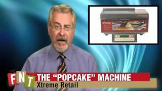 Food News Today | Howard Moskowitz 2011