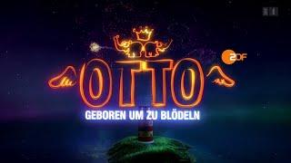 getlinkyoutube.com-Otto - Geboren um zu blödeln (ganze Sendung vom 28.11.2015 / 30.12.2015)
