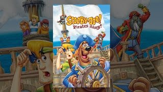 getlinkyoutube.com-Scooby-Doo! Pirates Ahoy!