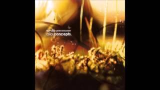 getlinkyoutube.com-Ailo - Concepts [Full Album]