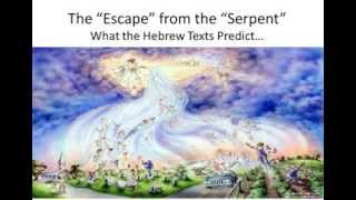 getlinkyoutube.com-Escape from the Serpent: Proof for the Rapture