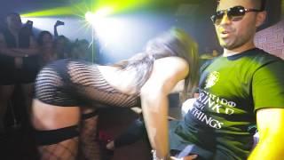 getlinkyoutube.com-EL TIGUERE'S BIRTHDAY LAP DANCE