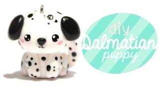 getlinkyoutube.com-^__^ Dalmatian! Kawaii Friday 177