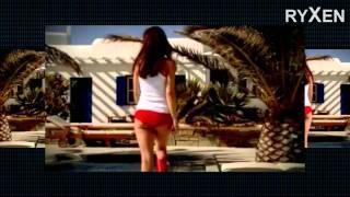 getlinkyoutube.com-Jennifer Lopez vs Edward Maya ft Pitbull & Vika - Love On The Stereo Floor