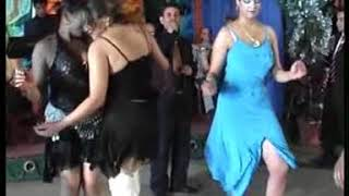 getlinkyoutube.com-ambiance cabaret