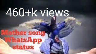 Amma song..Tamil WhatsApp status