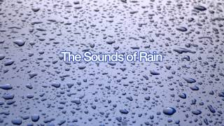 getlinkyoutube.com-The Sounds of Windy Rain for Sleep (60 Minutes)