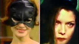 getlinkyoutube.com-SEAN YOUNG ON JOAN RIVERS SHOW AS CATWOMAN 1991 BATMAN