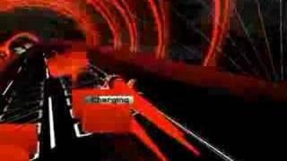 Audiosurf - Ninja Gangbang