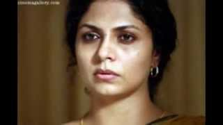 getlinkyoutube.com-Mallu actress hot asha sarath leaked video