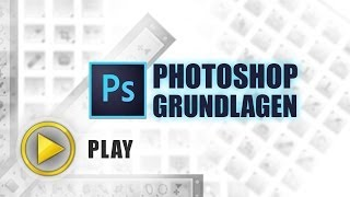 getlinkyoutube.com-Photoshop Grundlagen
