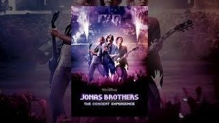 getlinkyoutube.com-Jonas Brothers: The 3D Concert Experience