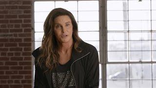 getlinkyoutube.com-Caitlyn Jenner's Greatest Victories: A Timeline