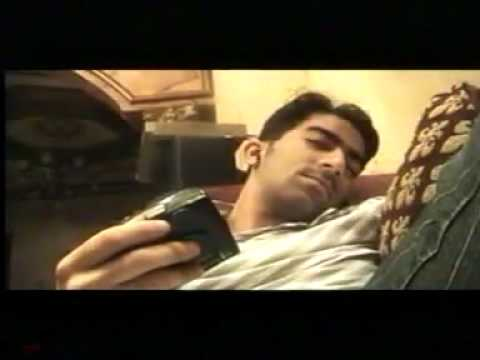 Qabar ka Azaab(punishment of grave)urdu part 1 to 4 movie,.flv