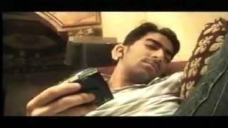 getlinkyoutube.com-Qabar ka Azaab(punishment of grave)urdu part 1 to 4 movie,.flv