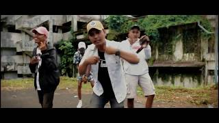Sunset Squad FaMZ_P.A.P.E.D.A ( Official Music Video )2018