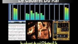 getlinkyoutube.com-Cheb Aziz - Ayniha Lazer Remix Staifi 2010 By Y_Z_L
