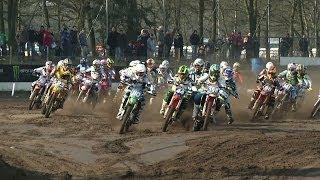 getlinkyoutube.com-WMX 2014 - FIM Women Motocross World Championship - Promo