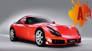 getlinkyoutube.com-10 Cars That Are Banned In America