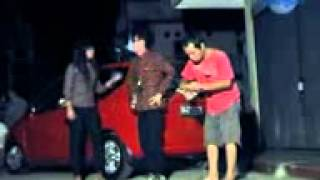 getlinkyoutube.com-Buset .Pengemis.3gp