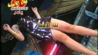 getlinkyoutube.com-الليالي الساخنة - حجيات - كاس العرب