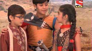 getlinkyoutube.com-Baal Veer - Episode 250 - 7th September 2013