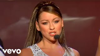 getlinkyoutube.com-Steps - Last Thing On My Mind (Live At The M.E.N Arena '02)
