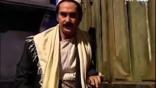 getlinkyoutube.com-باب الحاره فضيح ابو عصام مع شيله حزينه