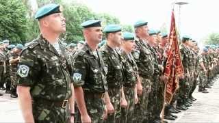 getlinkyoutube.com-95 бригада ВДВ