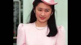 getlinkyoutube.com-紀子さま 画像集 (Japanese Princess Kiko Akishino)