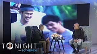 getlinkyoutube.com-TWBA: Jerome places his bet on Yong and Tanner