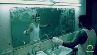 "getlinkyoutube.com-Armin 2AFM - ""Sedamo Dari"" Video HD"