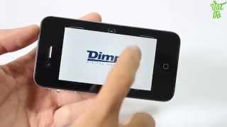 getlinkyoutube.com-[Review dạo] Hướng dẫn cài đặt giả lập PSP cho iOS iPhone/iPod/iPad cop file iso vào máy