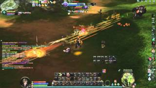 getlinkyoutube.com-AION 4.9: Sorcerer PvP - Desimp Thor