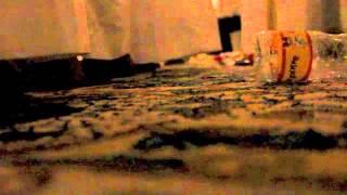 getlinkyoutube.com-دعاء وبكاء وخشوع وقنوت عبدالعزيز الزهراني وبكاء المصلين ليلة 27