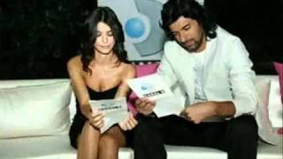 Engin Akyürek klip 1.wmv