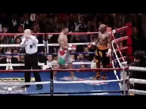 @FloydMayweather - Greatest Hits