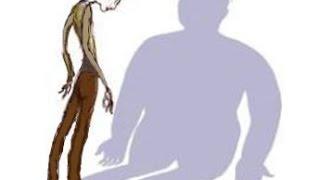 getlinkyoutube.com-علاج النحافه ونقص الوزن بدون برامج غذائيه ا اسهل وأنجح طريقة في العالم لعلاج النحافة