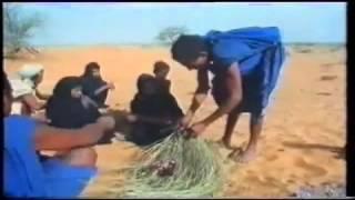 getlinkyoutube.com-موريتانيا البداوة