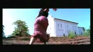 getlinkyoutube.com-bhumika asscrack
