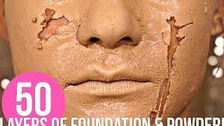 50-Layers-of-Foundation-Powder width=