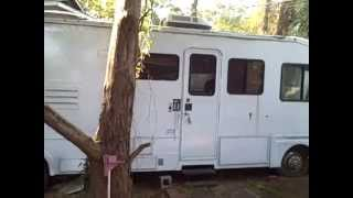 mqdefault the joy of replacing 34ft motorhome fuel pump youtube Typical RV Wiring Diagram at crackthecode.co