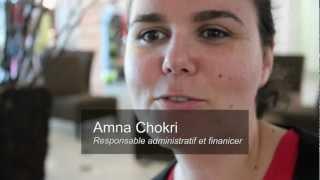 getlinkyoutube.com-Tunisaikido_Interview_Amna Chokri