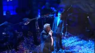 getlinkyoutube.com-ΠΑΣΧΑΛΗΣ ΤΕΡΖΗΣ -ΔΥΟ ΝΥΧΤΕΣ ΜΟΝΟ LIVE 2011